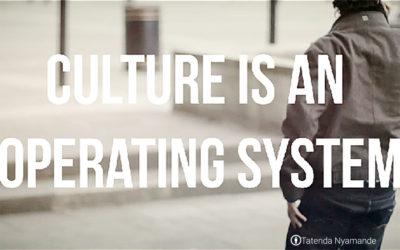 Kulturfagsprøven