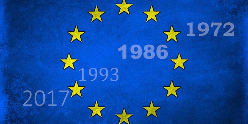 Danmark i EU