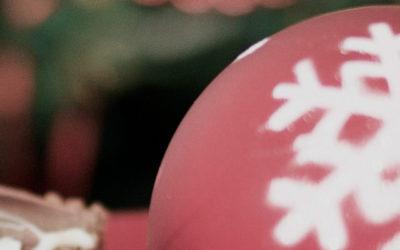 Juleressourcer