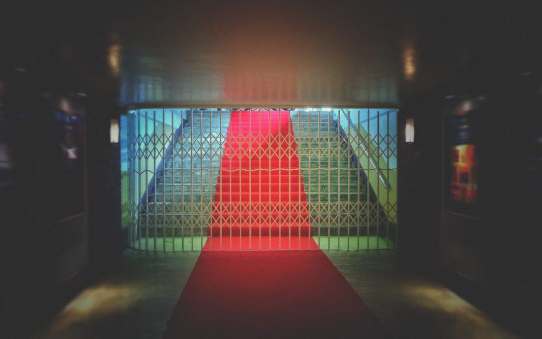Exit Skoletube